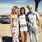 H&M to Release Coachella Collection Just in Time for Festival Season