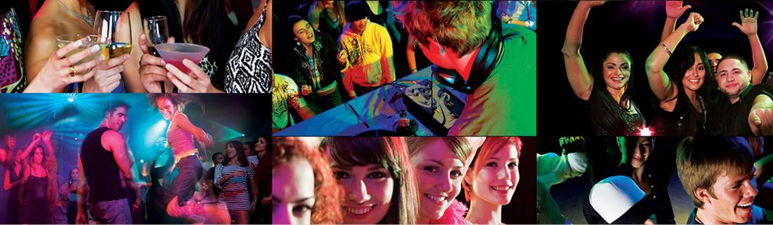 parties-big